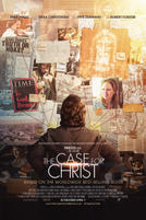 The Case for Christ (2017) showtimes and tickets