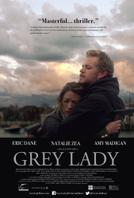 Grey Lady showtimes and tickets