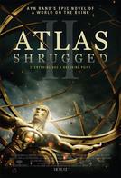 Atlas Shrugged: Part 2