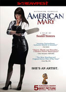 American Mary