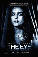 The Eye (2008)