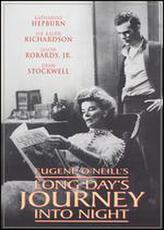 Long Day's Journey Into Night showtimes and tickets
