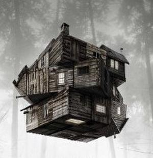 You Pick the Box Office Winner: Can 'The Cabin in the Woods' Beat 'The Hunger Games'?