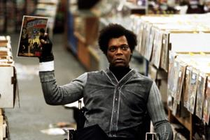 M. Night Shyamalan's 'Glass' Will Bring Together 'Unbreakable,' 'Split' and Samuel L. Jackson