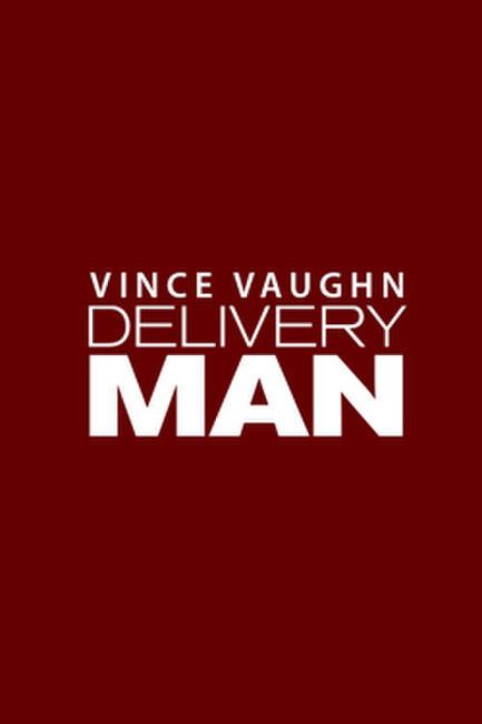 Delivery Man (2013) Movie Photos and Stills - Fandango