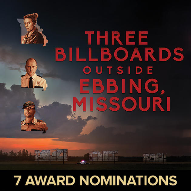 three billboards outside ebbing missouri berlin