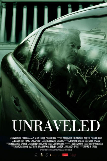 Unraveled Photos + Posters