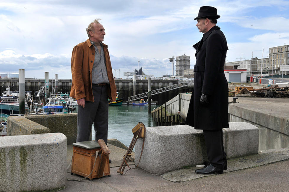 Le Havre Photos + Posters