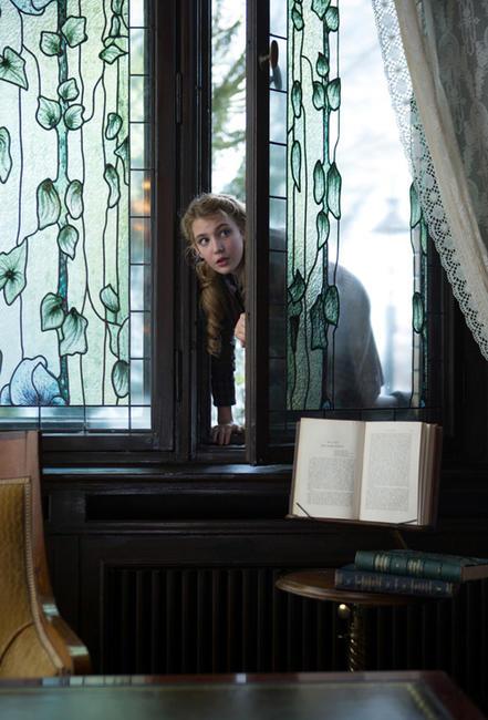 The Book Thief (2013) Movie Photos and Stills - Fandango