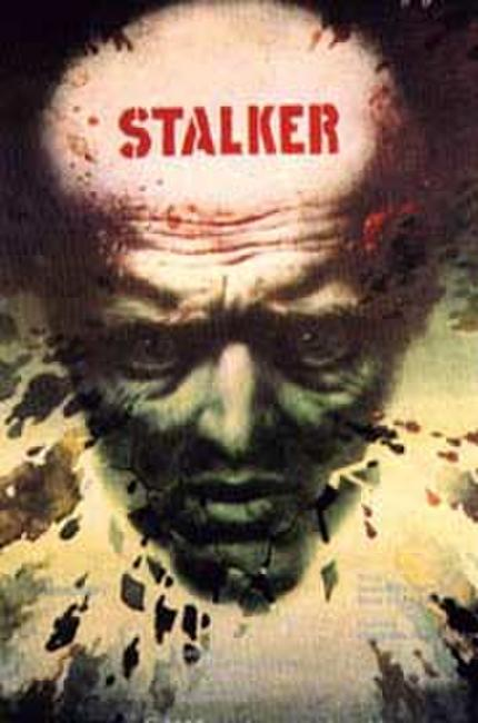 Stalker Photos + Posters