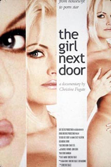 The Girl Next Door Photos + Posters