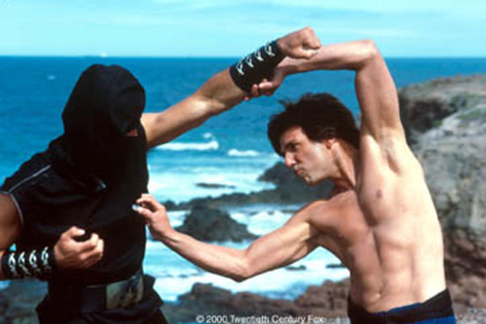 Kung Pow: Enter the Fist Photos + Posters