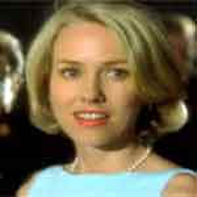 Mulholland Drive Photos + Posters