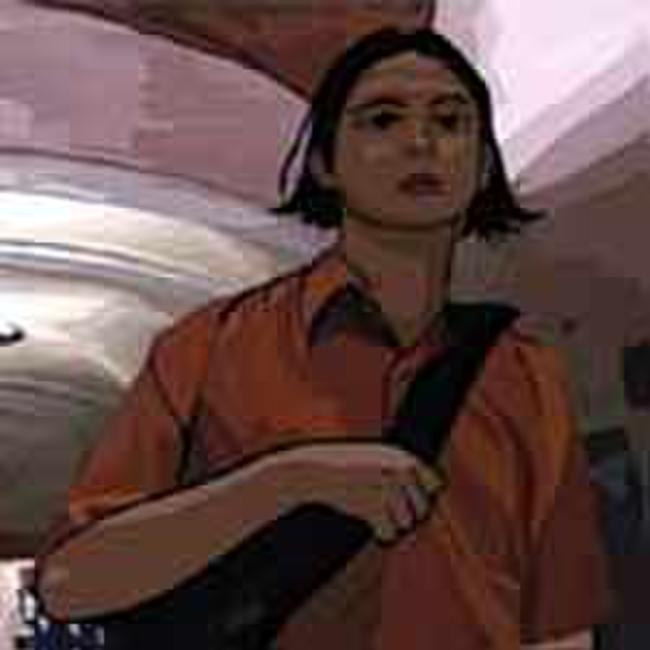 Waking Life Photos + Posters