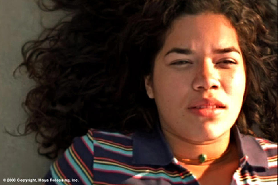 How the Garcia Girls Spent Their Summer Photos + Posters