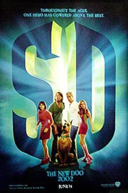 Scooby-Doo - Spanish Subtitles Photos + Posters