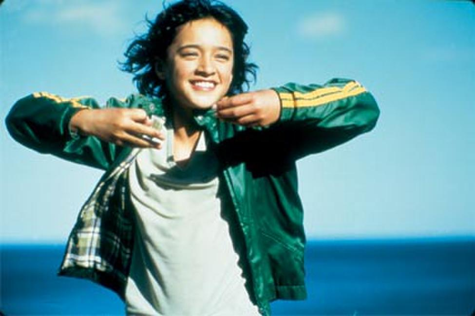 Whale Rider Photos + Posters