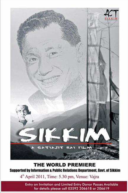 Sikkim Photos + Posters