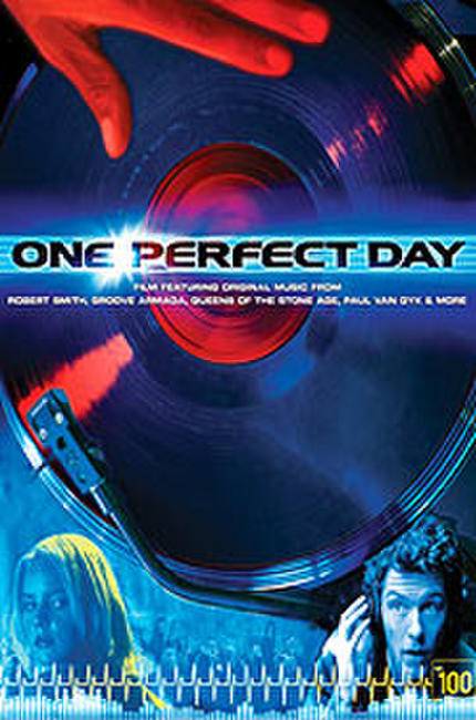 One Perfect Day Photos + Posters