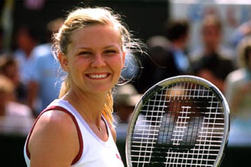 Wimbledon Photos + Posters
