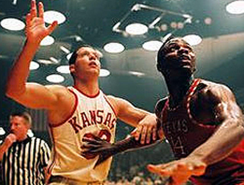Glory Road Photos + Posters