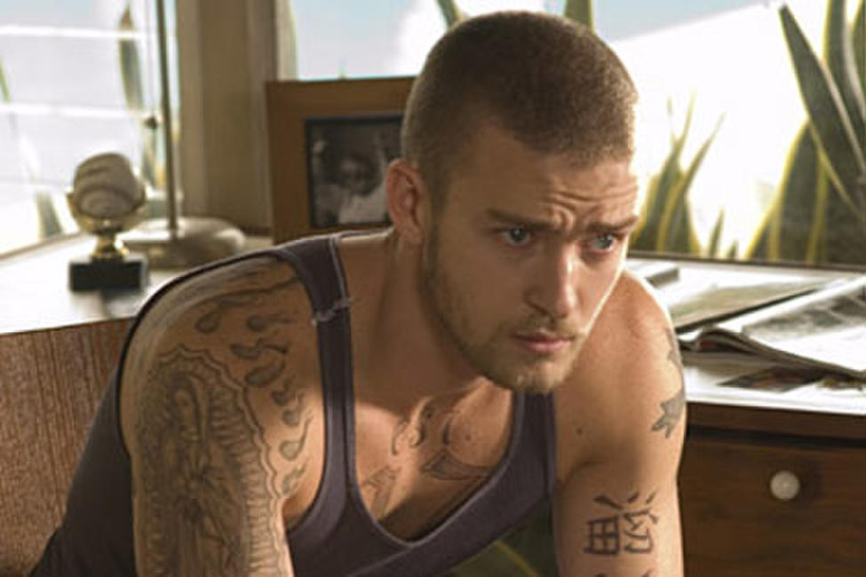 Alpha Dog Photos + Posters