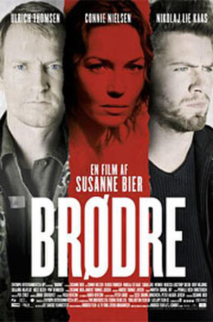 Brodre Photos + Posters