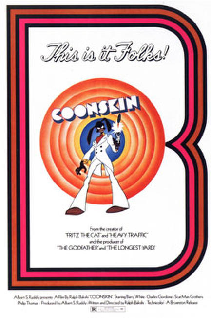 Coonskin Photos + Posters