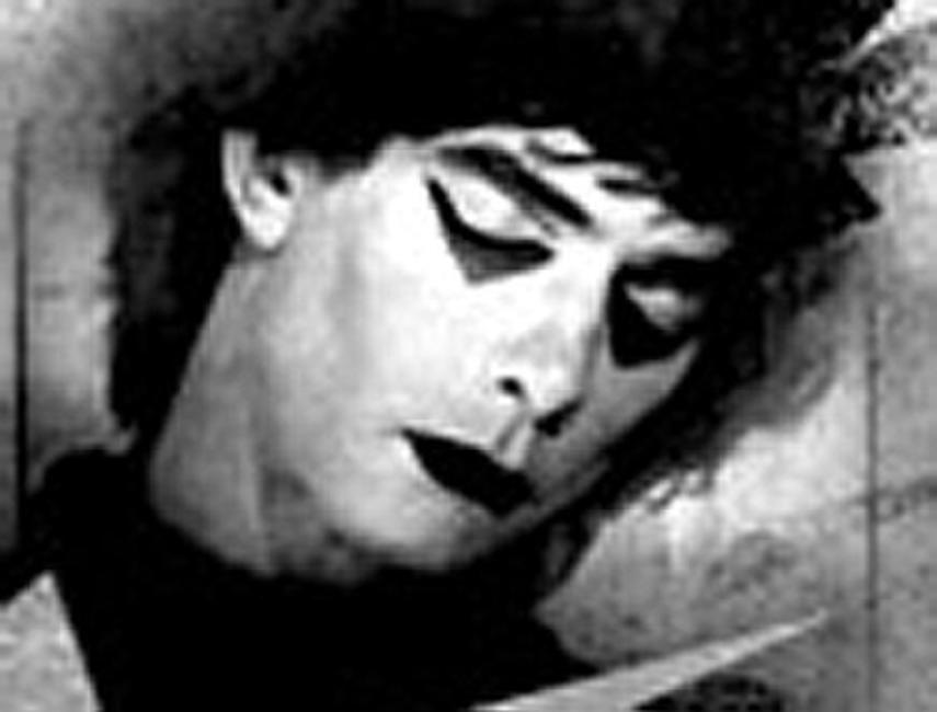 The Cabinet of Dr. Caligari Photos + Posters