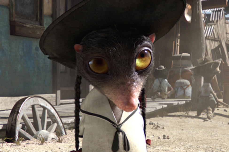 rango 2011 movie photos and stills fandango