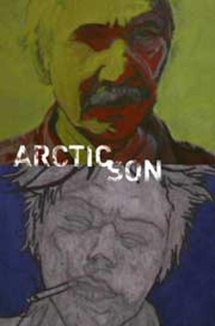 Arctic Son Photos + Posters