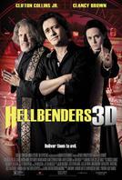 Hellbenders