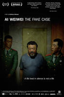 Ai Weiwei: The Fake Case