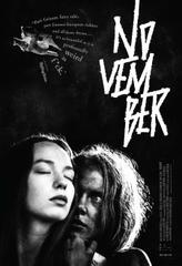 November_poster