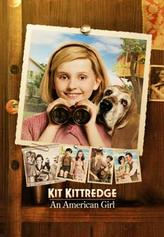 Kit Kittredge: An American Girl showtimes and tickets