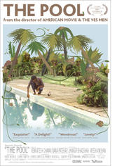 The Pool (2008) showtimes and tickets