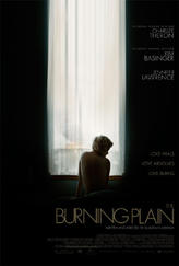The Burning Plain showtimes and tickets