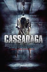 Cassadaga showtimes and tickets
