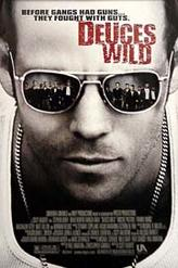 Deuces Wild showtimes and tickets