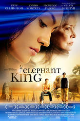 The Elephant King showtimes and tickets
