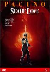 Sea of Love (1989) showtimes and tickets