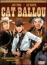 Cat Ballou showtimes and tickets