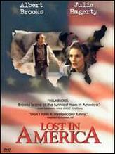 Lost in America showtimes and tickets