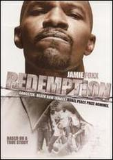 Redemption (2003) showtimes and tickets