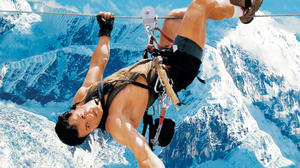 The '90s Live! 'Cliffhanger' and 'Stargate' Will Be Rebooted