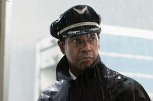 How Sound Effects Created 'Flight''s Terrifying Plane Crash