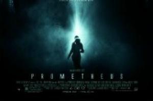 You Pick the Box Office Winner: 'Prometheus' vs. 'Madagascar 3'