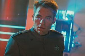 'Star Trek' Boldly Goes to Top of Box Office