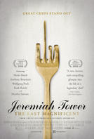 Jeremiah Tower: The Last Magnificent showtimes and tickets