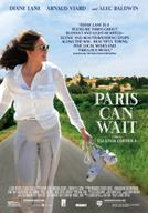 Paris Can Wait showtimes and tickets